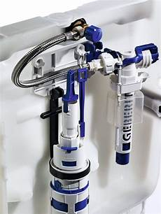 chasse d eau encastrable geberit fiche produit m 233 canisme universel de chasse d eau wc