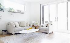 ideas to decorate a living room with white living room midcityeast