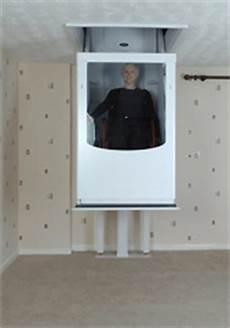 monte charge domestique ascenseur privatif pas cher