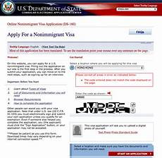 ofw 187 blog archive how to apply for us visa in hong