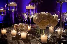 weddings florist washington dc www davinciflorist us
