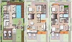 philippine house plans and designs 9 philippines house designs and floor plans to celebrate