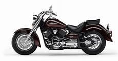 yamaha xvs1100 drag classic