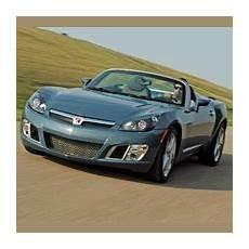 car repair manuals online free 2008 saturn sky parking system saturn sky service manual 2007 2009 pdf