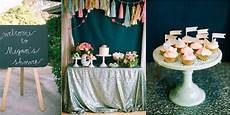 bridal shower ideas pictures photos and images for facebook tumblr pinterest and twitter