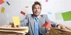 Le De Bureau - organiser bureau 5 astuces pour y voir plus clair