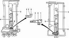 2010 hyundai santa fe radio wiring diagram 2002 hyundai santa fe spark wiring diagram hyundai auto parts catalog and diagram