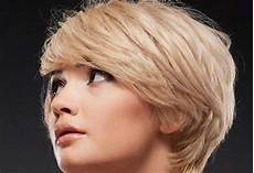 how to maintain short hairs