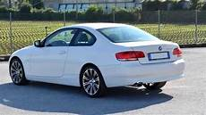 Bmw 320d Coupe Autodr It Marco 329 1550112 Monte San