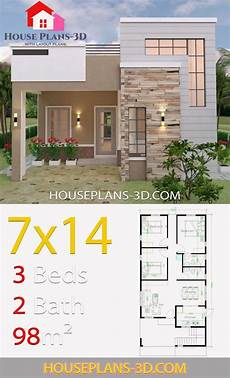 bahay kubo house plan 12 bahay kubo design with floor plan in 2020 house front