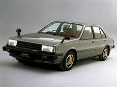 nissan sunny technical specifications and fuel economy