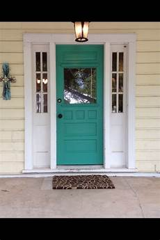 yellow key west exterior with non white trim search exterior paint ideas exterior