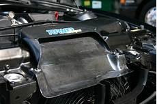 bmw46m3 turner motorsport e46 m3 carbon fiber cold air