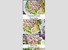zesty oriental salad dressing_image