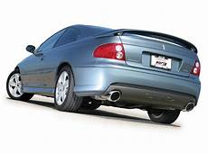 automotive service manuals 2004 pontiac gto security system gto exhaust systems performance cat back