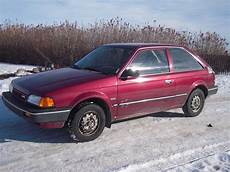 how to learn everything about cars 1989 mazda 626 free book repair manuals orientalxpress 1989 mazda 323 specs photos modification info at cardomain