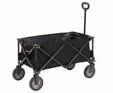 outwell transporter trolley for all sorts of cing gear