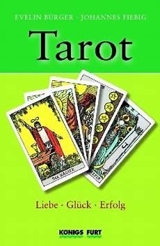 Tarot Karte Liebe - tarot liebe gl 252 ck erfolg buch 78 tarotkarten