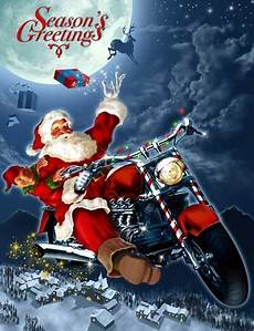 merry christmas happy holidays from all of us here at approval powersports approval powersports