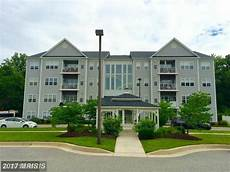 Apartments Utilities Included In Maryland by Silver Apartments Near Metro No Credit Check In Pg
