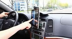 exogear exomount tablet car mount holder samsung
