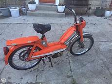 mobylette peugeot 103 mobylette peugeot 103 mvl mopeds scooters