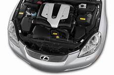 how does a cars engine work 2010 lexus hs regenerative braking 2010 lexus sc430 reviews and rating motor trend