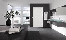 modernes luxus badezimmer badezimmertuer wei 223 lack dunkler