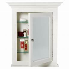 recessed medicine cabinet no mirror homesfeed