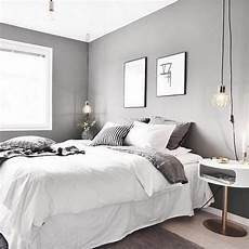 aesthetic master bedroom ideas 99 white and grey master bedroom interior design master