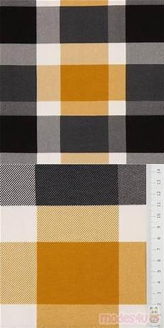 karierter stoff karierter stoff mit vichy muster von stof fabrics in 2020