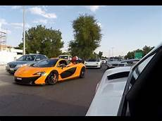 Automobile In Dubai by Driving In Dubai With My Lamborghini Supercar Meet