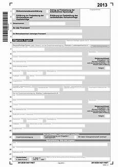 Wie Sieht Das Aus - steuererkl 228 rung hilfe bei einkommensteuer f 252 r