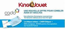 Cado Carte Et Cado Ch 232 Que King Jouet Collectivit 233 S
