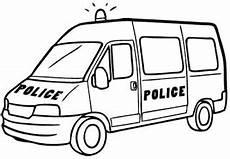 детски свят картинки за оцветяване quot полицейски коли quot 2