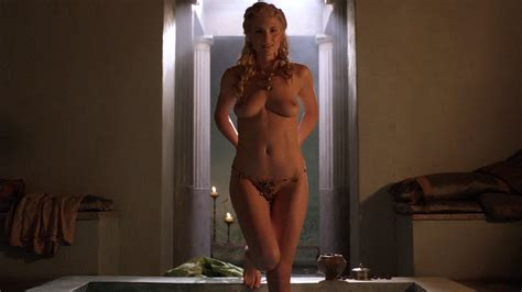 Movie Sex Scenes Porn