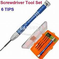 ph00i ph000 ph00 philips flat screwdriver set tool kit for