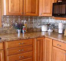 kitchen metal backsplash ideas tattoos designs