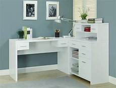 white home office furniture collections benefit of using white office furniture collections