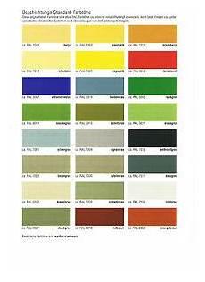 boden beton farbe 5 kg 31kg epoxid epoxidharz beschichtung farbig
