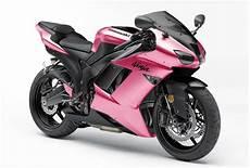 pink kawasaki motorcycle 08 zx6r kawiforums