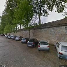 lieu de drague quais de la loire parking 224 tours lieu de drague