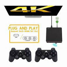Data Frog Hdmi Output Built Classic by Data Frog Y3 64 Bit 4k Hdmi Tv Output Built In 600 Classic
