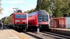 S7 Halle Hbf Nietleben 2017