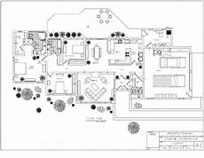 earthship house plans earthship floor plan google search earthship home