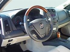 2003 cadillac cts reviews and rating motor trend 2003 cadillac cts reviews and rating motor trend