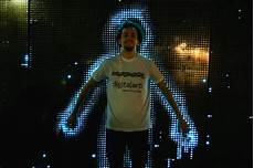 water light graffiti led wall in france needs only water to paint a picture water light graffiti