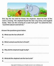 picture composition worksheets for kindergarten 22758 8 best grade 1 images on comprehension worksheets grade 1 worksheets and