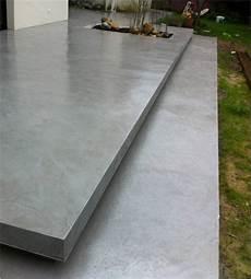 beton cire exterieur terrasse 31207 revetement exterieur terrasse en b 233 ton cir 233 huis tuin en 2019 terrasse beton revetement