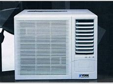 smallest air conditioner on the market